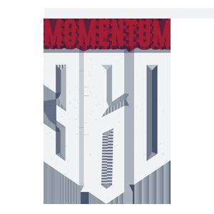 Momentum 360